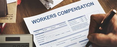 workers comp law  definitions  excluded