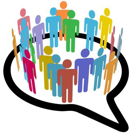 kiko si鑒e social marketing digitale processo analitico le social media conversation
