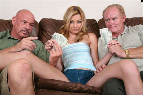 Teens For Cash discount and review | vReviews