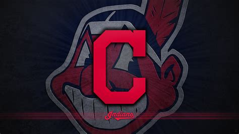 Cleveland Cyclewerks Wallpapers by Cleveland Indians Wallpapers 183 Wallpapertag