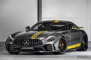Mercedes Amg Gtr Prix : 780ps 960nm 330km h domanig mercedes amg gt r ~ Medecine-chirurgie-esthetiques.com Avis de Voitures