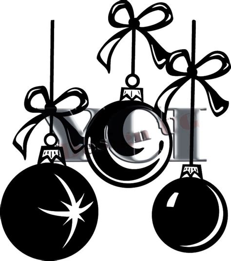 Bilder Weihnachten Schwarz Weiß weihnachten bilder schwarz weiss bilder19