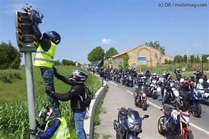 Manifestation Motard 2018 : manifestation champ tre contre le 80km h dans les moto magazine leader de l actualit ~ Medecine-chirurgie-esthetiques.com Avis de Voitures