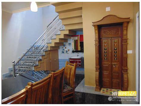 ideas for interior home design pooja room interior designs in kerala kerala homes pooja