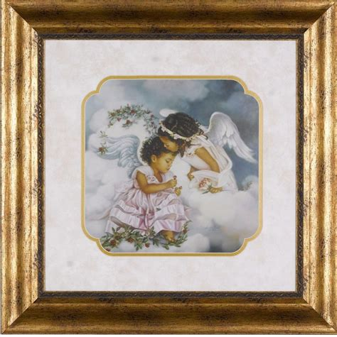 Home Interior Angel Pictures Shop Collectibles Online Daily