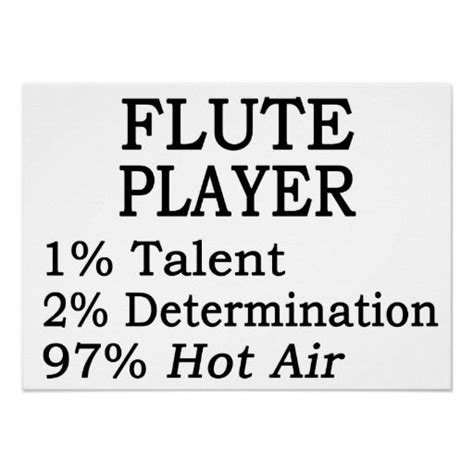 Flute Player Meme - best 25 flute quotes ideas on pinterest flute sheet music flutes and quotes on music