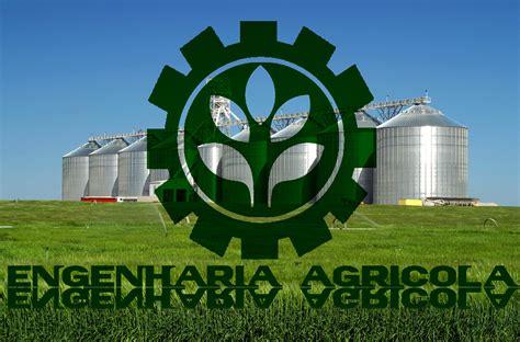 midia engenharia agricola