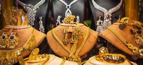 festival wedding season and eid to boost sales uae jewellers the retail jeweller india