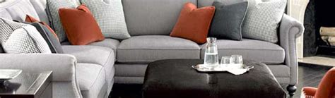 mathis brothers sofa brands bernhardt sofa prices furniture enchanting bernhardt sofa