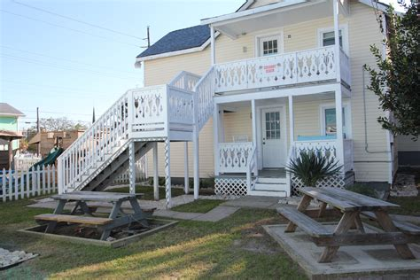 Vacation Rental In Ocean City Maryland