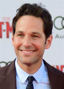 Paul Rudd - Wikipedia
