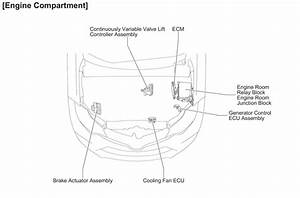 Obd2 Code U0129 Lost Communication With Brake System