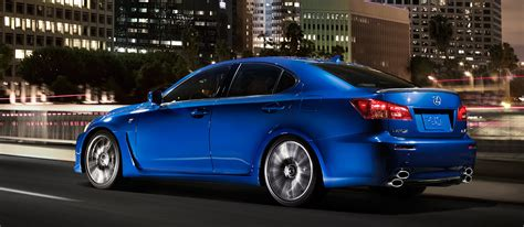 lexus isf images lexus isf www pixshark images galleries with a bite