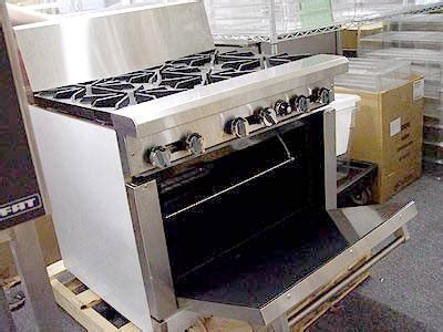 gas stove won t light gas oven gas stove oven won t light