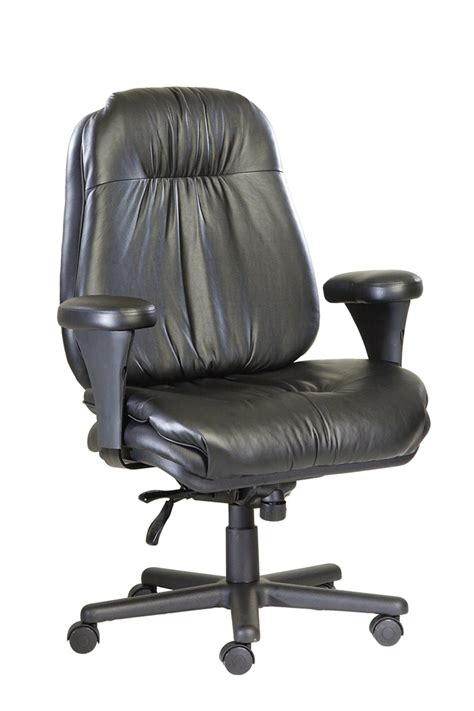 neutral posture chair neutral posture big and btc10110 office chairs outlet