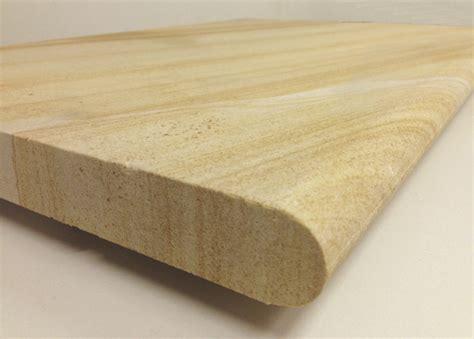 bullnose edge tile himalayan teakwood sandstone pool coping bullnose pencil or square edge pool coping