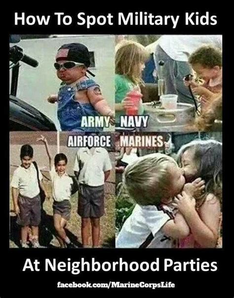 Military Wife Meme - 279 best images about semper fi on pinterest