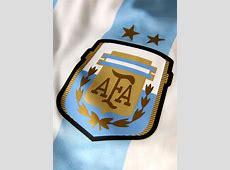 ADIDAS WORLD CUP 2014 #1 ARGENTINA — IBWM