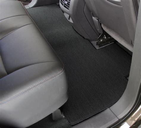 flooring your car classic carpet car mats are car floor mats by floormats com