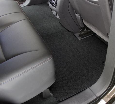 Classic Carpet Car Mats are Car Floor Mats by FloorMats.com