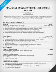 sle cv for accounts payable supervisor description duties accounts payable specialist resume objective