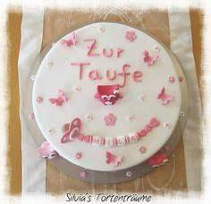 Kuchen Zur Taufe : torten zur taufe torten pinterest torte zur taufe zur taufe und torten ~ Frokenaadalensverden.com Haus und Dekorationen