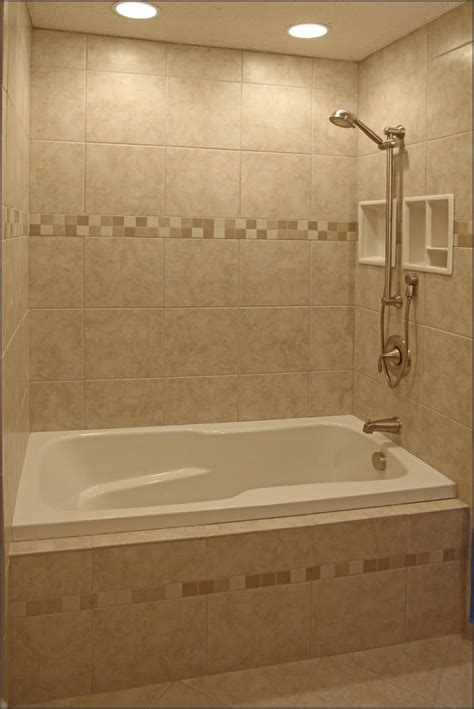 bathroom tile ideas on a budget bathroom shower tub tile ideas room design ideas