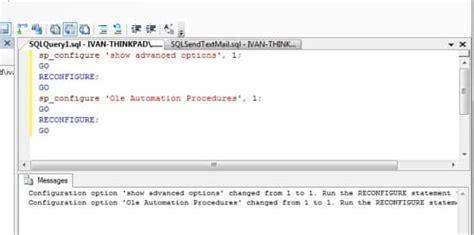 sql stored procedure on error resume next lawwustl web