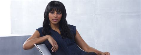 actress kate in white collar marsha thomason talks love and loyalty on white collar