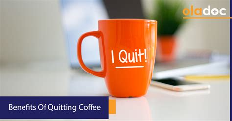 Instant coffee usually comes with a best by date and not an expiration date. 8 Reasons to Quit Your Coffee!   Diet and Nutrition, Healthy Lifestyle   oladoc.com