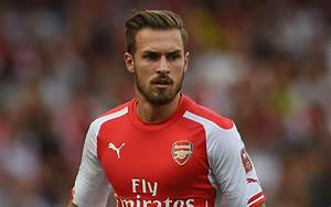 "Ramsey accused of ""bottling it"" in recent Arsenal defeat"