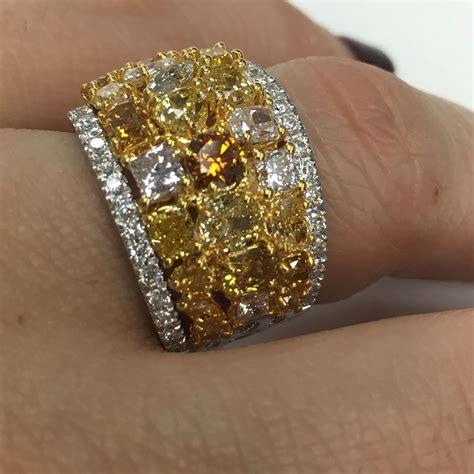 jewelry stores  nyc  place  find diamond jewelry