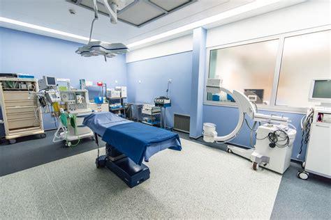 cabinet de radiologie 12 cabinet de radiologie clinique du parc perigueux