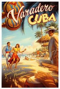 404 best images about Cuban Posters on Pinterest | Vintage ...