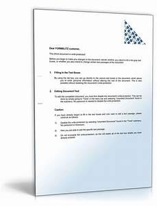 Rechnung Stellen Englisch : rechnung im anhang englisch musterbrief sofort zum download ~ Themetempest.com Abrechnung