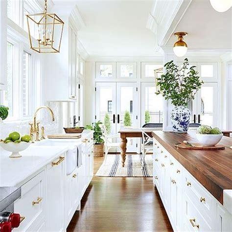 modern farmhouse kitchen design farmhouse kitchen items for decor style modern decorating 7614