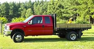 Purchase Used Late 1999 Ford F350 Super Duty 4x4 Manual