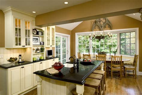 kitchen island table combo popular kitchen kitchen additions with home design apps