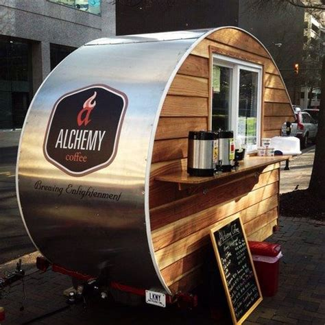 There are plenty of different coffee business ideas you can start with little capital. 303 best DESIGN: food trucks! images on Pinterest | Food ...