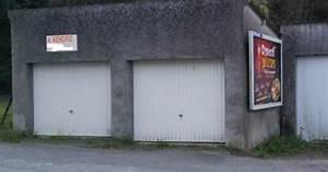 Acheter Un Garage : acheter un lot de garages 4 exemples ~ Medecine-chirurgie-esthetiques.com Avis de Voitures
