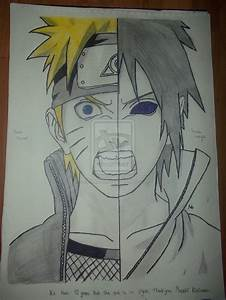 Image Gallery sasuke drawings