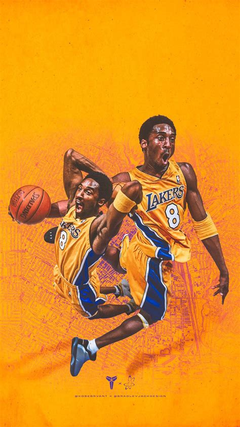 Pin by cAvEs_JAM on Sports Graphics | Kobe bryant poster ...