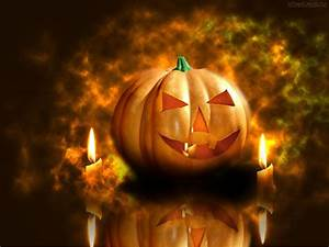 Schöne Halloween Bilder : scary halloween desktop wallpapers wallpaper cave ~ Watch28wear.com Haus und Dekorationen