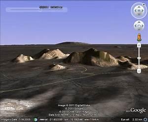 Sonnenauf Und Untergang Berechnen : namibia forum 3d sonnenauf und untergang in google ~ Themetempest.com Abrechnung