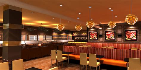 indian restaurant with modern indian restaurant projects projects a to z