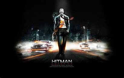 Hitman Agent 47 Wallpapers Movies 1080p Resolution