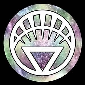 White Lantern Symbol by PurpleDratini on DeviantArt