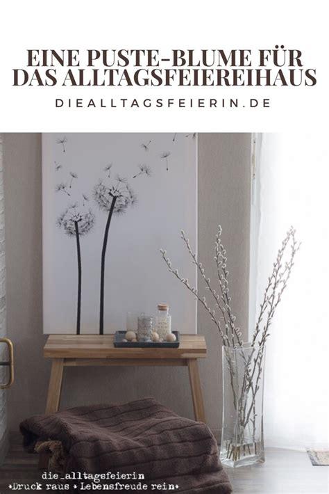 Bild Pusteblume Ikea by Pusteblume Ein Neues Bild F 252 R Das Alltagsfeiereihaus