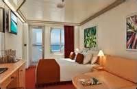 cove balcony 7c carnival dream cabin reviews cruise