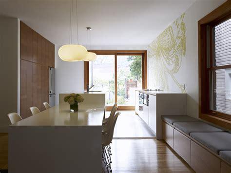 blacklab architects  toronto modern architecture